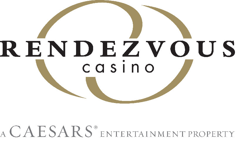 Rendezvous casino southend poker lil lady free casino game
